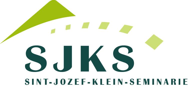 Kleuterschool Sint-Jozef-Klein-Seminarie