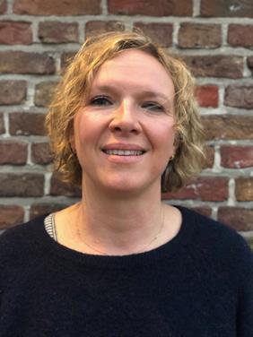 Elise De Fré