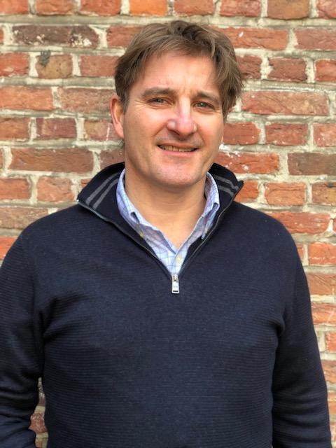 Luc Braem